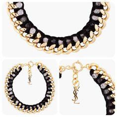 #takı #necklace #charm