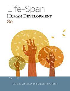 human development a cultural approach 2nd edition