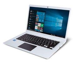 아이뮤즈 스톰북14S MS오피스 노트북(Celeron N3350 35.8cm eMMC 32G + HDD 1TB)(이 포스팅은 쿠팡 파트너스 활동의 일환으로, 이에 따른 일정액의 수수료를 제공받고 있습니다.) Laptop, Electronics, Laptops, Consumer Electronics