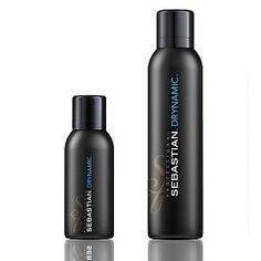 Sebastion Dry Clean Only Dry Shampoo ---- amazing stuff! Sebastian Professional, Dry Shampoo, Messy Hairstyles, Hair Designs, Hair Trends, Hair Care, Hair Beauty, Personal Care, Bottle
