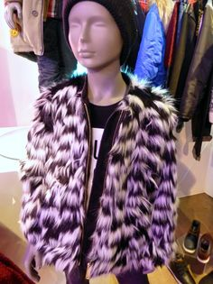 Cool kids fashion at River Island for fall/winter 2014