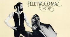 Fleetwood Mac-Rumours 40th Anniversary-Lindsey Buckingham, Stevie Nicks, Mick Fleetwood | In The Studio with Redbeard