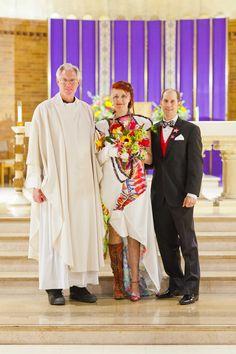 Wedding photo #spikow  Photography by  http://www.duvalweddings.com/
