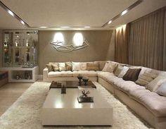 http://decoracao.com/wp-content/uploads/2012/05/decoracao-de-interiores-2.jpg