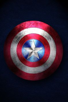 The Shield - Avengers World - can protect all allies from all damage once per battle