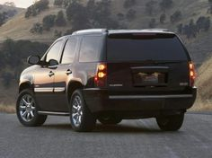 Used-cars-for-sale-in-Cleveland | 2012 GMC Yukon Denali | clevelandcarsforsale.com