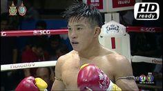 Liked on YouTube: ศกจาวมวยไทยชอง 3 ลาสด [ Full ] 1 ตลาคม 2559 ยอนหลง Muaythai HD youtu.be/_xmoiIfb9k4
