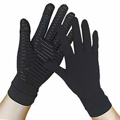 Arthritis In Fingers, Arthritis Gloves, Cheap Braces, Pet Halloween Costumes, Fingers Design, Muscle Fatigue, Carpal Tunnel, Affordable Dresses