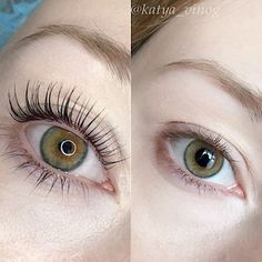 ✨LASH LIFTS✨ Beautiful natural lashes no extensions! Don't wait to get ready for bridal season ! Eyelash Lift And Tint, Eyelash Tinting, Eyelash Extensions Styles, Eyelash Extensions Natural, Natural Eyelashes, Air Dry Hair, Longer Eyelashes, Long Lashes, How To Apply Mascara