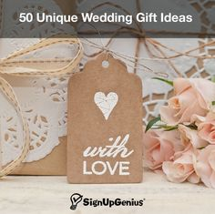 922d8e1c999b 2731 Best Perfect Wedding Gifts images in 2019