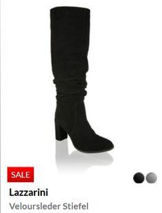 Erhältlich im  online shop von humanic.net/de mit 9% Cashback für KGS Partner Kai, Im Online, Partner, Knee Boots, Heels, Shopping, Fashion, Velvet, Heeled Boots