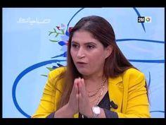 Fraja tv: Sabahiyat 2M épisode du Jeudi 19 novembre 2015 صباحيات : الخميس 19 نونبر