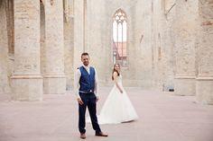 fotolocatie-friesland-broerekerk Wedding Photography, Wedding Dresses, Fashion, Corning Glass, Bride Dresses, Moda, Bridal Gowns, Fashion Styles, Weeding Dresses
