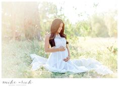 Laguna Hills Maternity Photography - Country Maternity - Mike Arick Photography