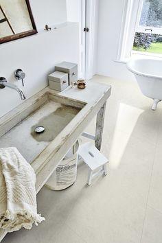Interior And Exterior, Sink, Vanity, Bathroom, Design, Home Decor, Oak Tree, Full Bath, Bathing