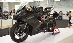 TVS AKULA 310 (APACHE RR 310S) LAUNCHING DATE, PRICE, MILEAGE AND PICS IN INDIA