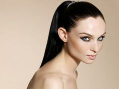 Sophie Ellis Bextor ponytail Google Image Result for http://www.newsgab.com/attachments/celebrity-pictures/191682d1244903315-sophie-ellis-bextor-portraits-allan-gellati-shoot-86921-sophie-ellis-bextor-alan-gelati-02.jpg