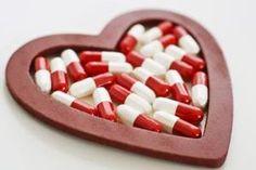 Los mejores multivitamínicos para diabéticos