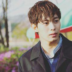 Leo, Lee Hong Bin, Vixx Hongbin, Vixx Members, Lee Jaehwan, Jellyfish Entertainment, Youngjae, Kpop Boy, Korean Drama