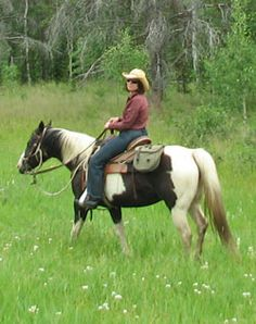 5 things to know before you go on a dude ranch vacation.  http://www.travelsavvymom.com/blog/family-travel/dude-ranch-vacations/
