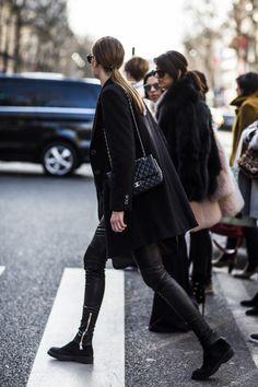 Fashion by Nikita