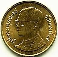 Thai Baht Coin Kanyon Istanbul Baht Coin Istanbul Kanyon