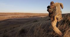 Here the author offers up tips on how to lure in predators that have learned prey-in-distress calls are too good to be true. Predator Hunting, Coyote Hunting, Hunting Tips, Hunting Stuff, Tactical Survival, Survival Gear, Survival Skills, Coyote Trapping, Varmint Hunting