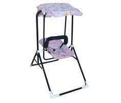 Mms iz tempa 4200 prilagođena deci uzrasta od 0 - 3 godine <br /> stolica se može  prilagoditi u više položaja<br /> tenda je više položajna i može se skinuti<br /> lako prenosiva<br /> sklopljena na zauzima veliki prostor<br /> lako se održava<br /> platno se može skinuti First Birthday Gifts, First Birthdays, Engraved Gifts, Gifts For Him, Home Decor, One Year Birthday, Etched Gifts, Decoration Home, Room Decor