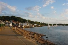 gurnard IOW images - Google Search