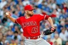 Los Angeles Angels vs. Texas Rangers, Friday, MLB Baseball Odds, Las Vegas Sports Betting, Picks and Predictions