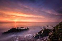 SunS3t by erwinbenfatto on 500px