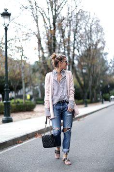 blogger-blog-bartabac-streetstyle-levis-chanel-bag-bolso-boyfriend-jeans-miu-miu-bailarinas-11