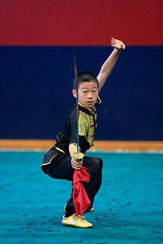Broadsword / Dao by James from NZ Wushu. Junior Gold Medalist in the New Zealand Kung Fu Wushu Competition 2017 Broad Sword, Chinese Martial Arts, Auckland, Kung Fu, New Zealand, Competition, Gold