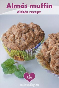 Muffin, Meals, Cookies, Breakfast, Sweet, Recipes, Cupcake, Foods, Decor