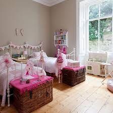 Children's Bedrooms - Google Search