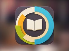 Book Tracker by Denis Perepelenko