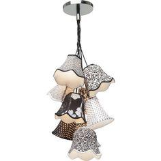 37240-lampada-spot-manufactory-kare-design-outlet-arredo-design ...