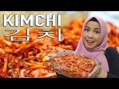 Cooking Food, Cooking Recipes, Korean Menu, Diet Ketogenik, Lee Min Ho, Kimchi, Minho, No Cook Meals, Allrecipes
