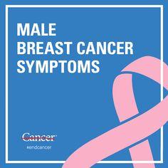 24 Best Men S Health Images In 2020 Mens Health Health Cancer
