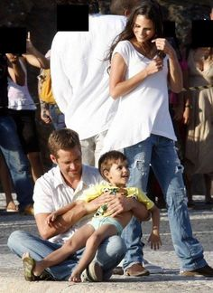 Paul and Jordana 🤞🏽❤️ ( – You know, all that really matters is that the people you love are happy and healthy. Paul Walker Family, Paul Walker Movies, Cody Walker, Rip Paul Walker, Fast And Furious Cast, Paul Walker Pictures, Fast Five, Interview, 19 Kids And Counting