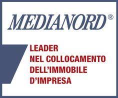 Banner Medianord _ Versione 01