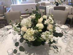Delamar Wedding Wedding Bells, Wedding Flowers, Table Decorations, Plants, Furniture, Home Decor, Decoration Home, Room Decor, Home Furnishings