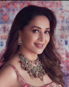 Cinema Actress, Madhuri Dixit, Beautiful Bollywood Actress, Perfect Woman, Celebs, Celebrities, Timeless Beauty, Actress Photos, Indian Beauty