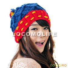 181f25010a2cb 13 Best Hat Knitting Patterns by Fast and Luse Designs images ...