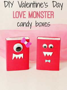 valentine cards monster high