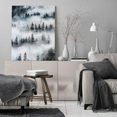 Interior Design Inspiration, Tapestry, Home Decor, Hanging Tapestry, Tapestries, Decoration Home, Room Decor, Home Interior Design, Needlepoint