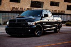 November TOTM Nominations! - Dodge Ram SRT-10 Forum - Viper Truck Club of America