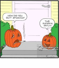 Pumpkin Patch funny cartoons from CartoonStock directory - the world's largest on-line collection of cartoons and comics. Cartoon Jokes, Funny Cartoons, Funny Halloween Jokes, Scooby Doo Images, Scream Halloween, Medical Jokes, Funny Pumpkins, Cheesy Jokes, Sarcastic Humor