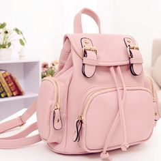 Sweet Mini Cute Backpack Fashion Backpacks - Fashion Bags- ByGoods.com