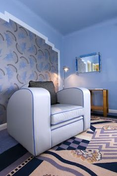 1000 images about art deco interiors on pinterest art for Art deco hotel devon
